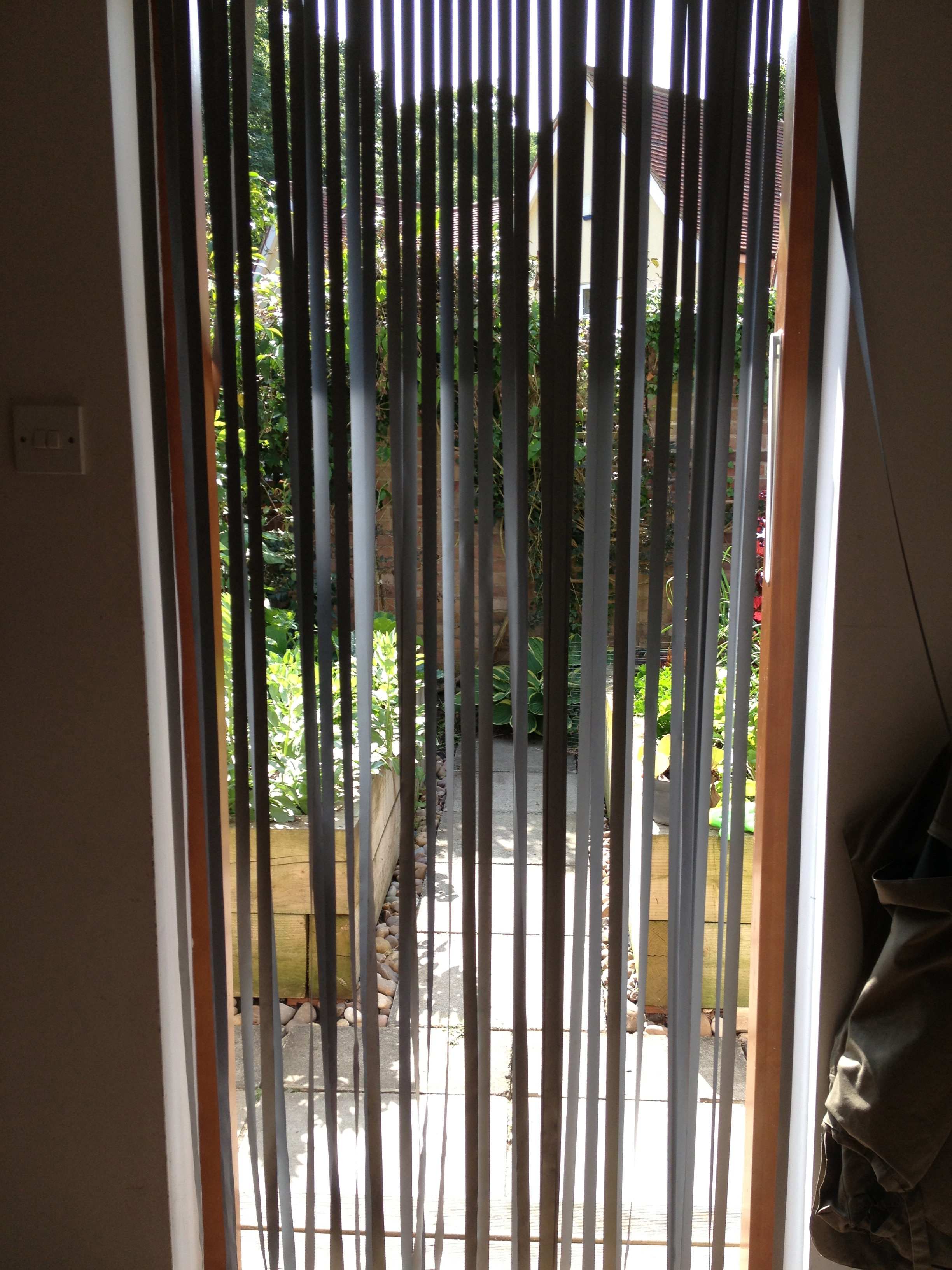 Fly curtains for doors australia curtain menzilperde net for Fly curtains for french doors